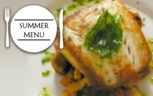 summer-menu-300x188